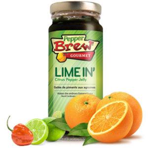 Limein'